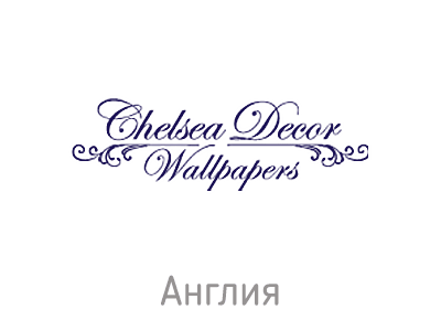 Chelsea Decor Wallpapers