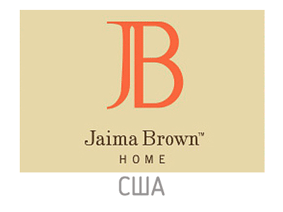 видео коллекций Jaima Brown