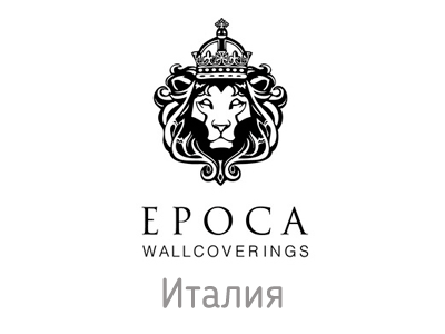 видео коллекций Epoca Wallcoverings