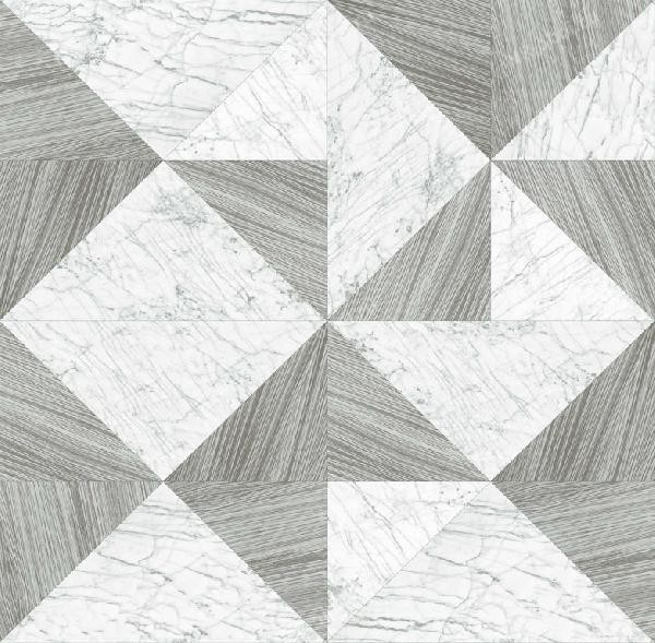 Обои Aura Texture Collection, 2052-3
