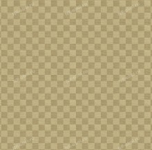 Обои Aura Texture World, 530803