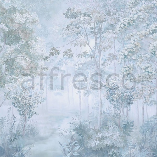 Обои Affresco Atmosphere, AF527-COL4