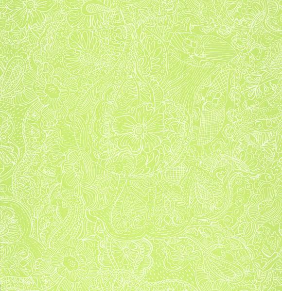 Флизелиновые обои United Colors 45A-312-19 — купить в интернет ... | 600x580