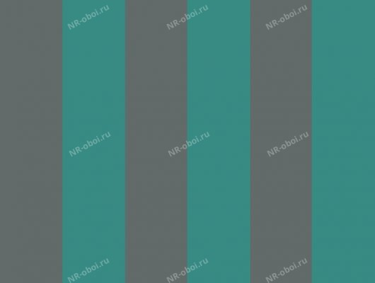 Обои Cole & Son Marquee Stripes, 110/6032