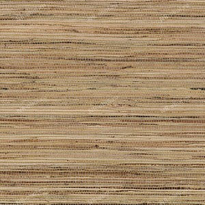Обои Norwall Decorator Grasscloth II, 488-417