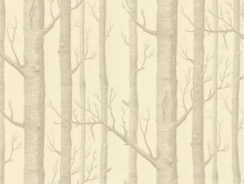 Обои Cole & Son New Contemporary Two, 69/12148