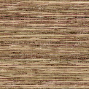 Обои Norwall Decorator Grasscloth II, 488-415
