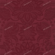 Обои Zoffany Damask - The Alchemy of Colour, 312697