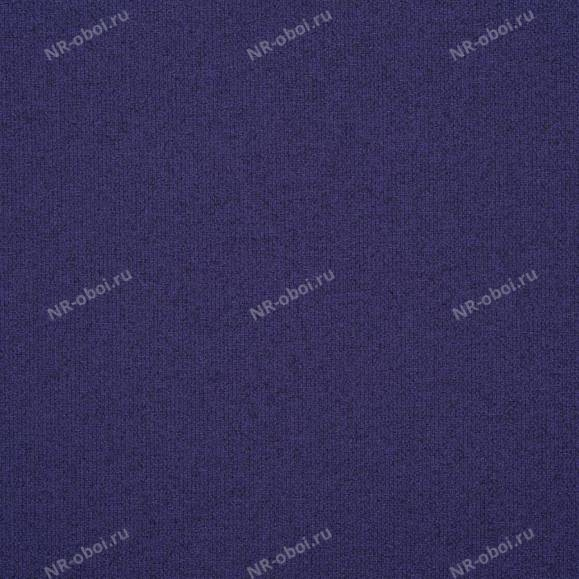 Ткань Designers Guild Tweed, FDG2306/05