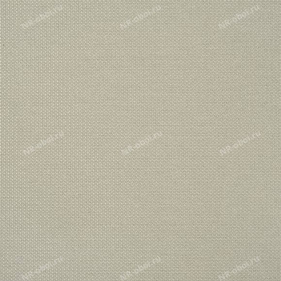 Ткань Designers Guild Tweed, FDG2305/11