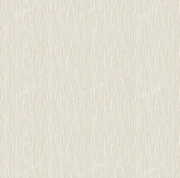 Обои Aura Texture World, H2990801