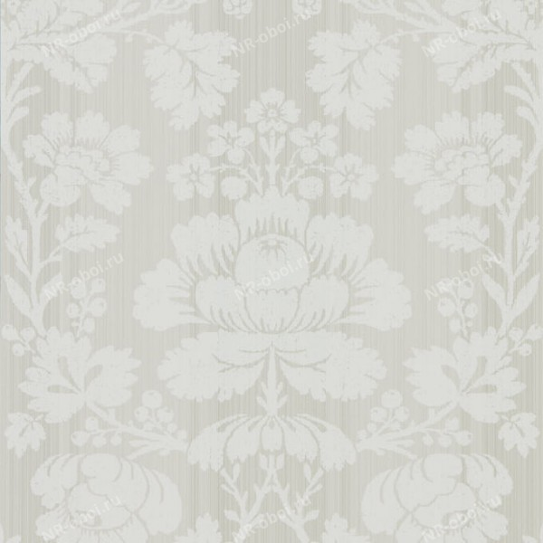 Обои Zoffany Damask - The Alchemy of Colour, 312704