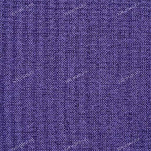 Ткань Designers Guild Tweed, FDG2305/06