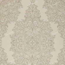 Обои Covers Diamond, 37-Cream
