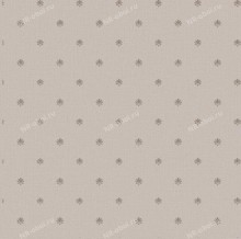 Обои Aura Texture World, 530106