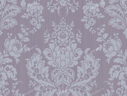 Обои Cole & Son Mariinsky Damask, 108/5025