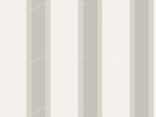 Обои Cole & Son New Stripes and Plains, 84/3011