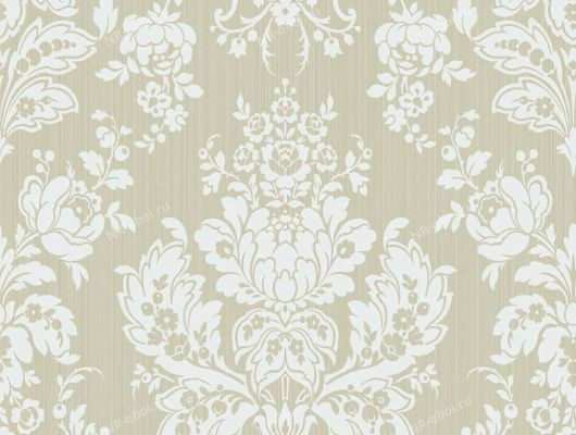 Обои Cole & Son Mariinsky Damask, 108/5029