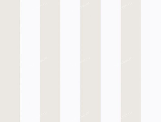 Обои Cole & Son New Stripes and Plains, 84/5023