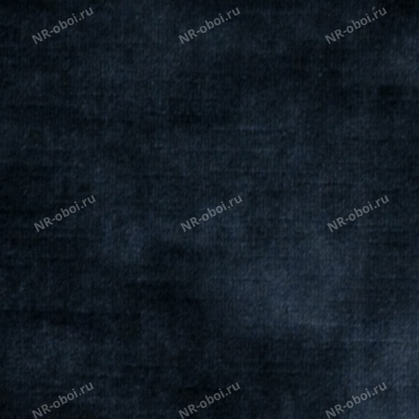 Ткань Fabricut Bellagio Vol. 2 Velvet, Bellagio/Cobalt