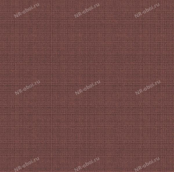 Обои Aura Texture World, H2991006