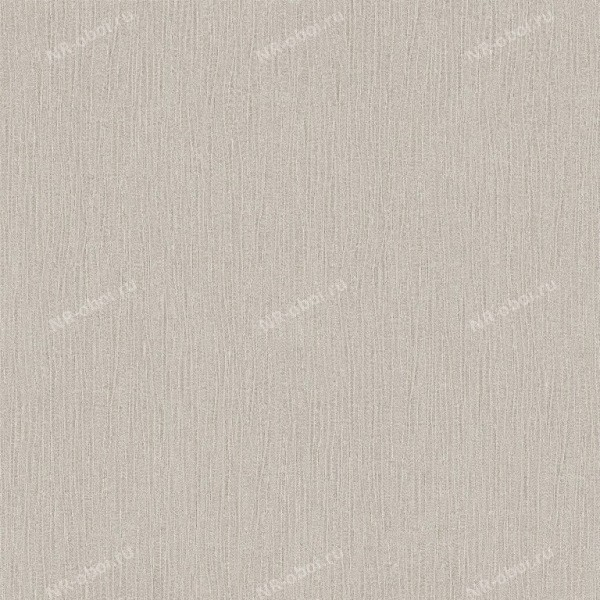 Обои Aura Texture World, H2990306