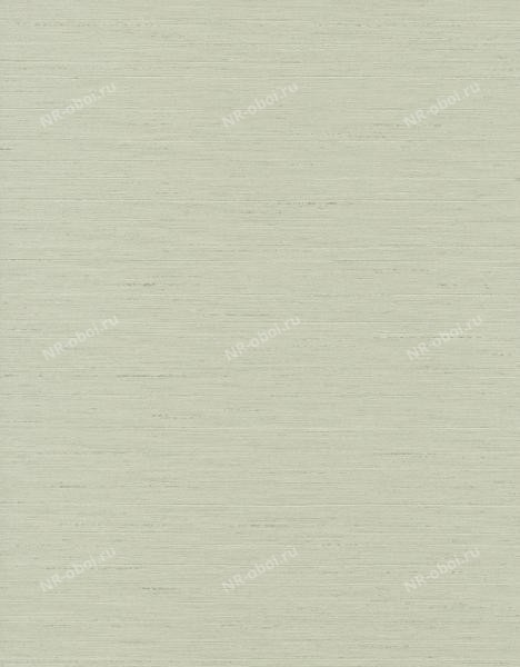 Обои Aura Texture World, H2990206