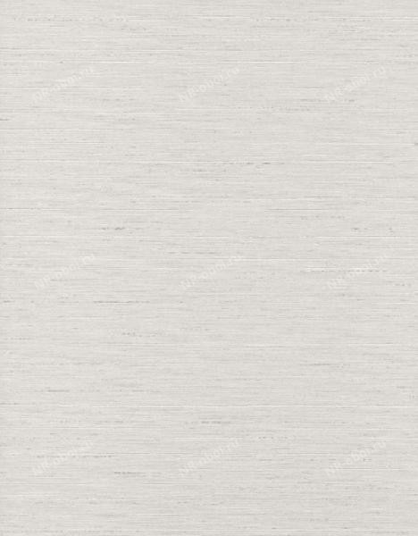 Обои Aura Texture World, H2990203