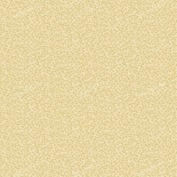 Обои Aura Texture World, 530407