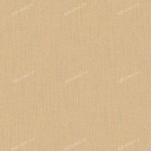 Обои Architects Paper Metallic Silk, 30683-3