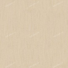 Обои Architects Paper Metallic Silk, 30683-2