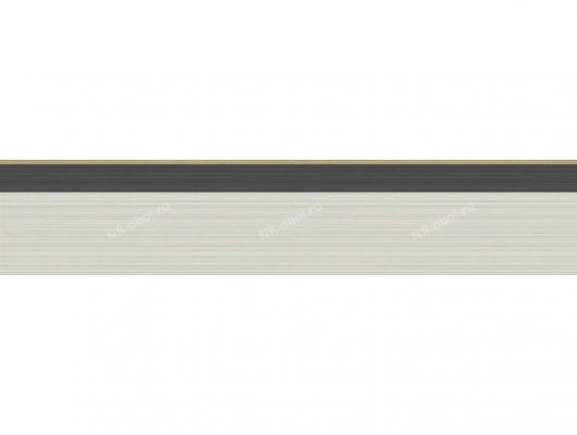 Обои Cole & Son Marquee Stripes, 110/10045