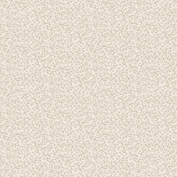 Обои Aura Texture World, 530401