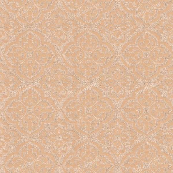 Ткань Fabricut Chromatics Vol. 24 Truffle, Subscription/Cappuccino