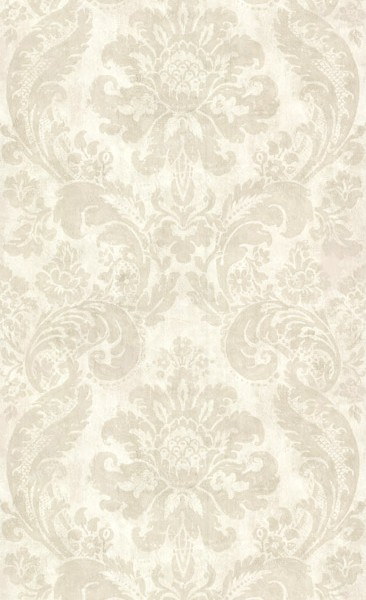 Обои Chelsea Decor Roma, CD003147