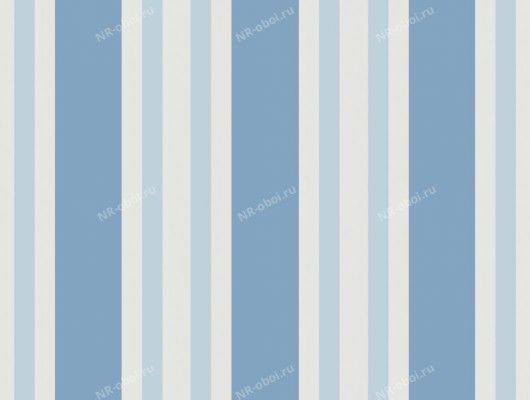 Обои Cole & Son Marquee Stripes, 110/1006