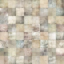 Обои Aura Texture Collection, 2058-2