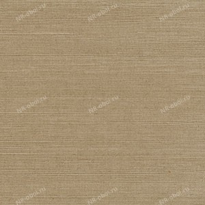 Обои Norwall Decorator Grasscloth II, 488-445