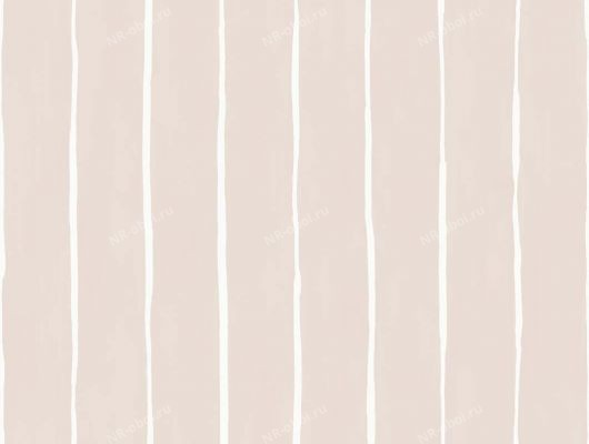 Обои Cole & Son Marquee Stripes, 110/2012