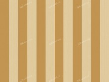 Обои Cole & Son Marquee Stripes, 110/3013