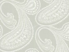 Обои Cole & Son New Contemporary, 66/5036