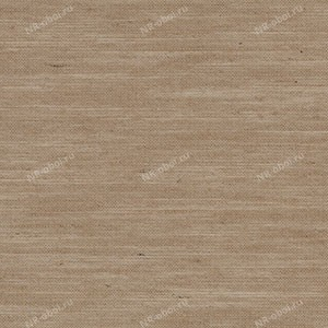 Обои Norwall Decorator Grasscloth II, 488-442