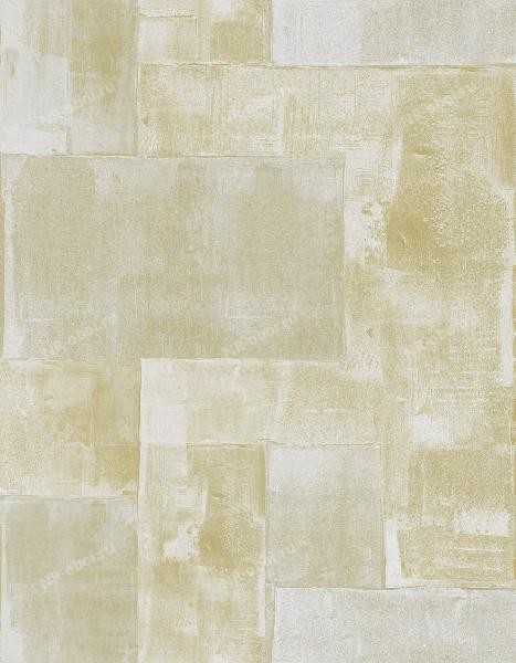 Обои Aura Texture Collection, 2055-3