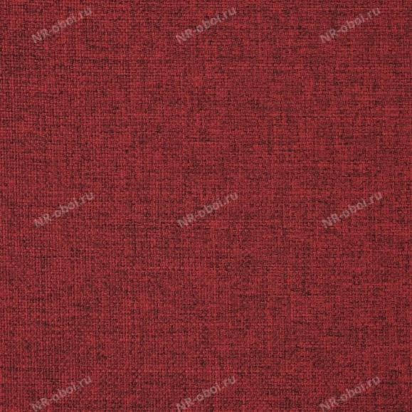 Ткань Designers Guild Tweed, FDG2307/04